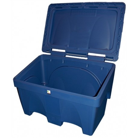 200 litre Storage and Blacket Box