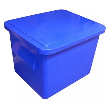 Large Storage Box (106 litre)