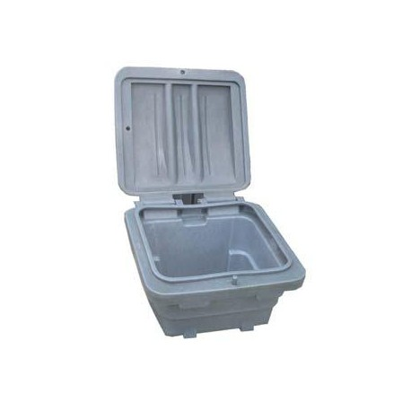 175 litre Storage Unit