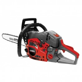 "16"" Petrol Powered Chainsaw"