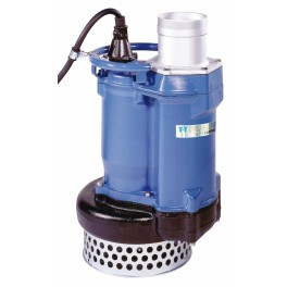 KRS Heavy Duty Submersible Pumps - KRS-43 400V/3Ph