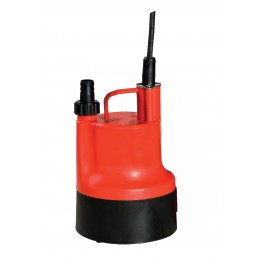 40 - 220 ltr/min Submersible Drainage Pump (BPS-80)