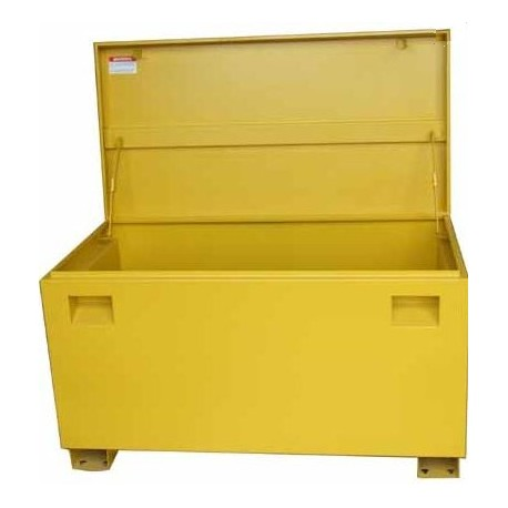 Steel Storage Box