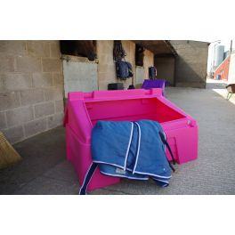 400 Litre Tack & Blanket Storage Box