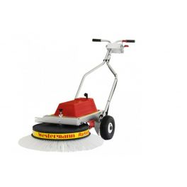Westermann Battery Sweeping Brush
