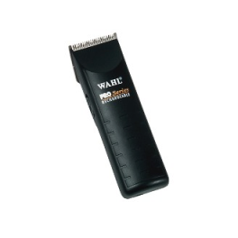 Wahl Pro Series Black Trimmer