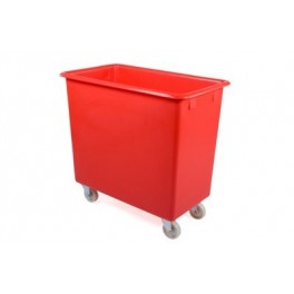 200 Litre Multi-Purpose Mobile Container