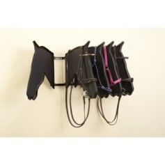 TACK ROOM EQUIPMENT